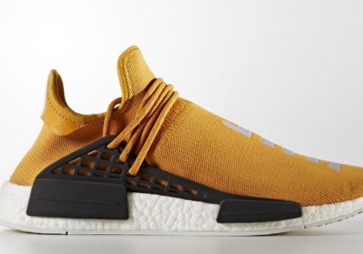 十大最帅篮球鞋排名,Adidas D Rose8、AJ6小麦色受欢迎