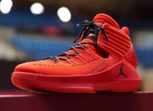 2019实战篮球鞋排行榜,AJ32、哈登2都是顶配