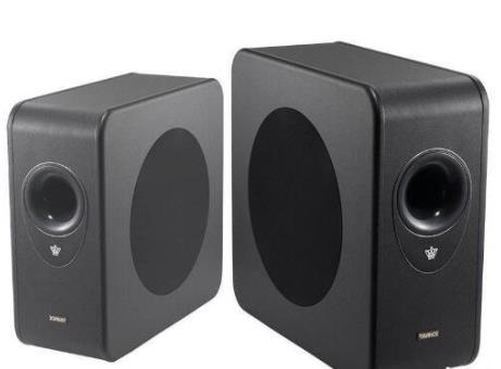 世界十大顶级音响排名,丹拿、ATC的品质都不错