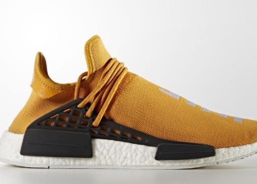 十大最帅篮球鞋排名,Adidas D Rose8、AJ6小麦色都很优秀