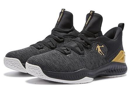 十大后卫篮球鞋排行榜,乔丹XM3580111性价比高