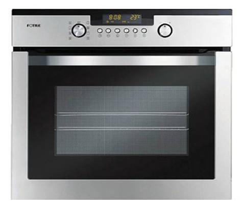 嵌入式烤箱十大排名,格兰仕嵌入式电烤箱很实用