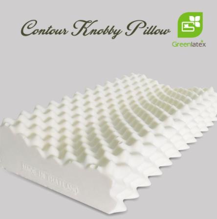泰国床垫品牌排行榜,Greenlatex、沃荷都是知名品牌