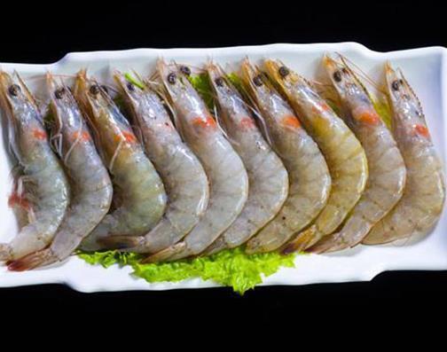 十大抗癌鱼类排名,鲍鱼中的鲍灵素可抗癌,带鱼抗癌能力很强