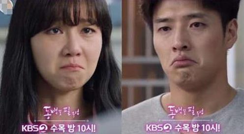2019年韩剧排行榜,山茶花开时、他人即地狱人气都很旺