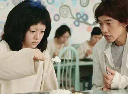 韩国十大经典爱情电影,《假如爱有天意》《我..