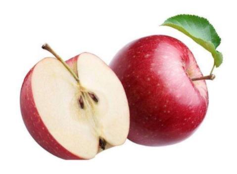 营养最丰富的10种水果排名,苹果富含维生素C,鳄梨含25种必需营养素