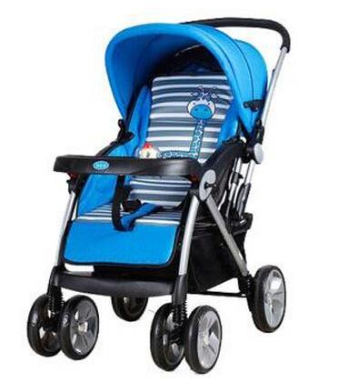 十大婴儿推车品牌排名,好孩子婴儿推车、Stokk..