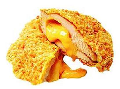 2020年鸡排十大品牌排名,上品鸡排覆盖广,口水鸡排发展迅速