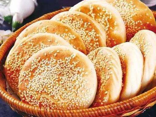 2020年十大烧饼品牌排名,杏花楼享誉申城,春光是海南第一手信品牌