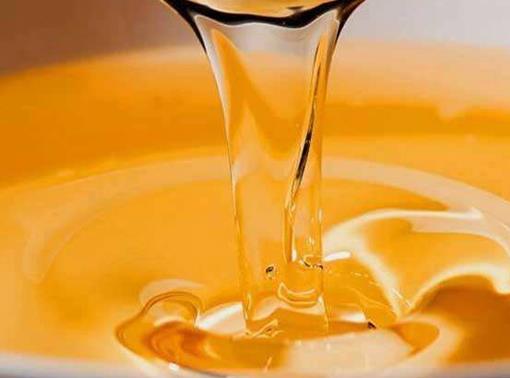 十大大豆油品牌排名,金龙鱼大豆油、福临门大豆油