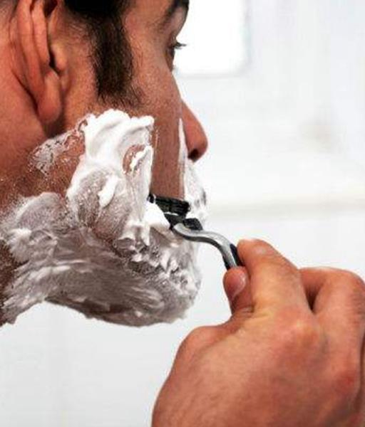 十大男士剃须膏品牌,吉列剃须膏、阿帕齐剃须膏是领先者