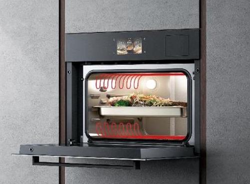 十大嵌入式蒸箱排名,华帝嵌入式蒸箱、美的嵌入式蒸箱很不错