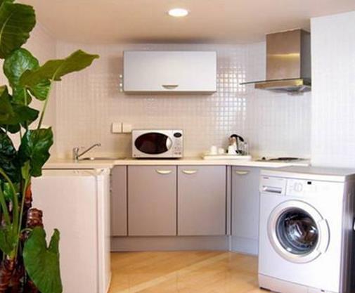 2020年十大波轮洗衣机,小天鹅波轮洗衣机、美的波轮洗衣机很可靠