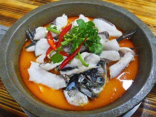2020年十大石锅鱼品牌排名,乌兰石锅鱼、美渝石锅鱼值得选择