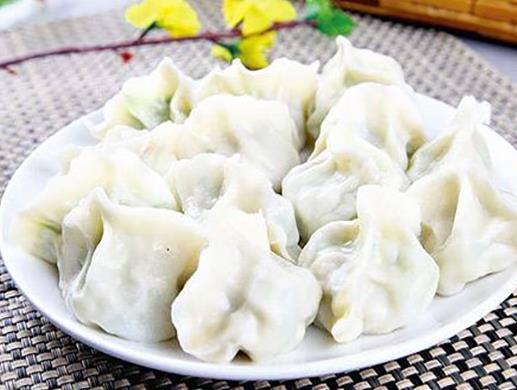 2020十大水饺美食品牌,三全水饺、湾仔码头水饺品质优质