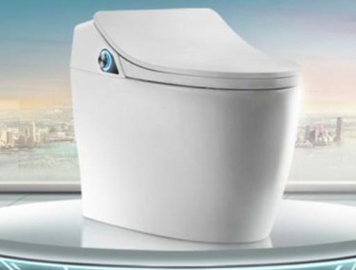 2020年十大智能马桶品牌,赛曼智能马桶、优洋智能马桶可信赖