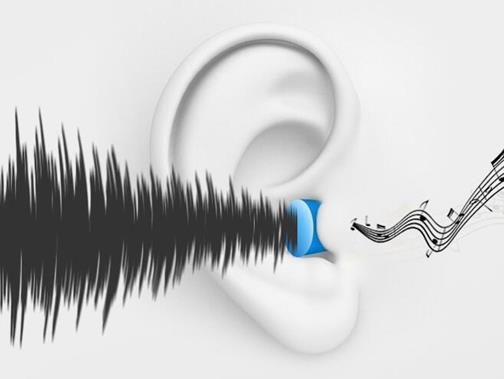 2020年十大耳塞品牌排名,3M耳塞、零听耳塞口碑最好