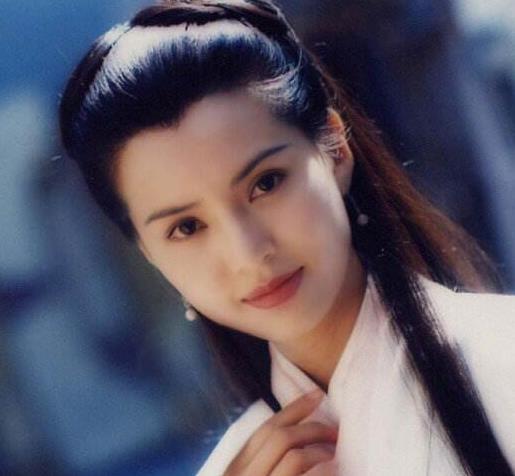 90年代香港十大美女明星 盘点香港十大最美电影女神排行榜