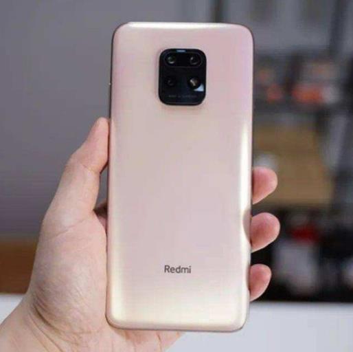 2020百元手机性价比排行,Redmi 10X、Redmi Note8闭眼买都不亏