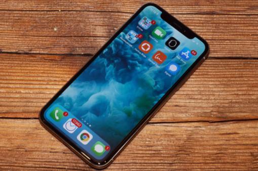 2020年旗舰机性能排行榜,苹果iPhone 11、三星 Galaxy S20很不错