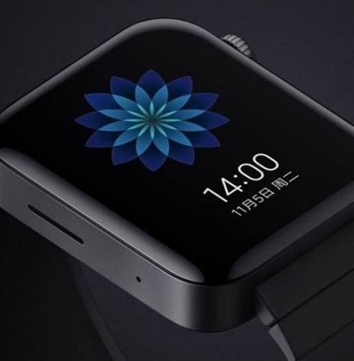 值得入手的智能手表排名,Apple Watch、小米手表佩戴方便