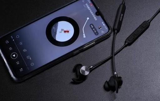 手游吃鸡入耳式耳机排名,南卡S2游戏蓝牙耳机、索尼蓝牙耳机很舒适