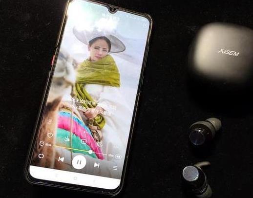 300元以下耳机排名,Xisem西圣Ares蓝牙耳机、FIIL T1蓝牙耳机性价比高