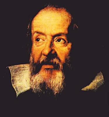 全球四大殿堂级数学家,阿基米德是数学之神,高斯是近代数学奠基者之一