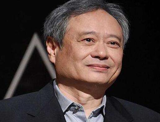 中国十大著名导演,张艺谋多次刷新记录、冯小刚是贺岁片的不败将军