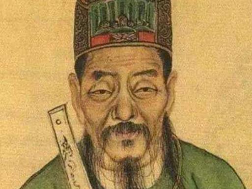 中国古代十大断案高手,赵广汉为官刚硬、黄霸公正无私