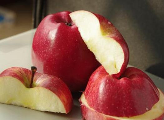 适合孕妇吃的低糖水果排名,苹果含糖量低,柠檬帮助消化