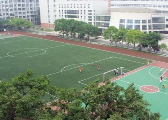 2020年武汉市小学排名,武汉外国语学校小学部、武汉市育才小学实力雄厚