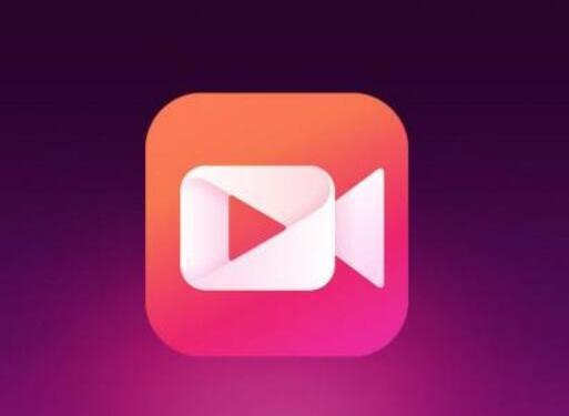 最火的十大短视频平台排行榜,抖音、快手app的知名度热度都非常高哇(图5)