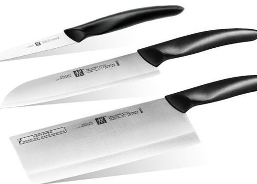 十大不锈钢餐具品牌排行榜,哪个牌子的不锈钢餐具比较好呢?福腾宝不锈钢餐具、双立人不锈钢餐具很不错(图2)