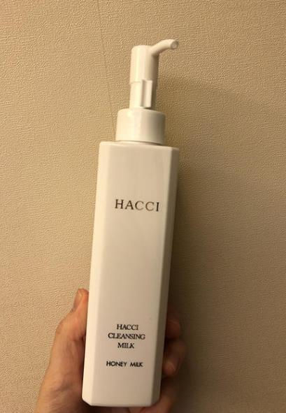 十大日本卸妆乳排行榜,日本什么牌子卸妆油最好用又便宜?石泽研究所小苏打卸妆乳深层清洁毛孔(图8)