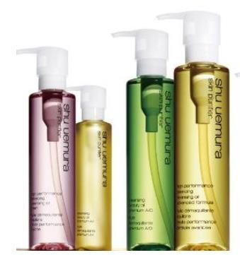十大卸妆油排行榜,哪个牌子的卸妆油好用一些?碧柔深层净透卸妆油、Kose高丝卸妆油卸得干净(图5)