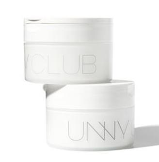 十大韩国卸妆膏排行榜,卸妆膏哪个牌子好用?WHOO后卸妆膏、Unny卸妆膏改善肌肤状态(图8)