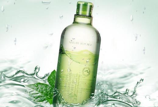 十大韩国卸妆水排行榜,卸妆水哪个牌子好用?Huxley卸妆水、苏秘呼吸卸妆水清爽保湿(图3)