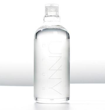 十大韩国卸妆水排行榜,卸妆水哪个牌子好用?Huxley卸妆水、苏秘呼吸卸妆水清爽保湿(图4)