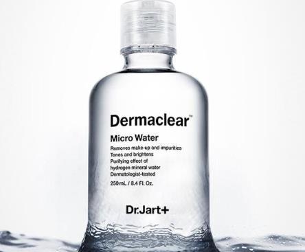 十大韩国卸妆水排行榜,卸妆水哪个牌子好用?Huxley卸妆水、苏秘呼吸卸妆水清爽保湿(图7)