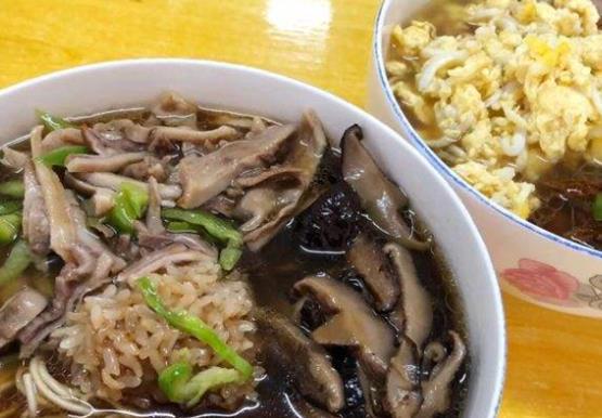 苏州有名的十大好吃热门小吃店,老成都吃货铺、潘玉麟糖粥摊人气火爆(图4)
