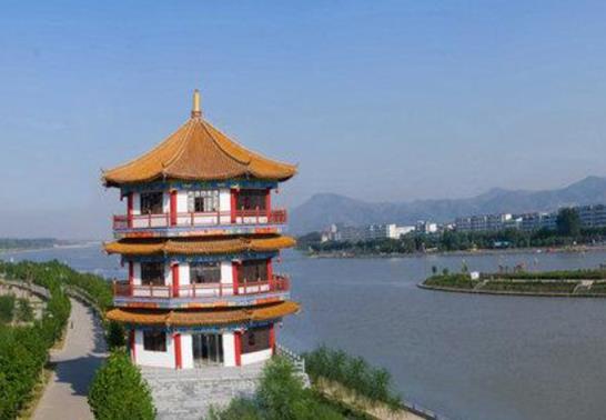 河南省十大强县排名,中牟县历史悠久、通许县是历史文化名城(图5)