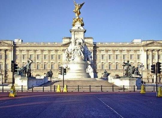 世界十大著名宫殿排行榜,故宫历史研究价值高、布达拉宫气势恢宏(图4)