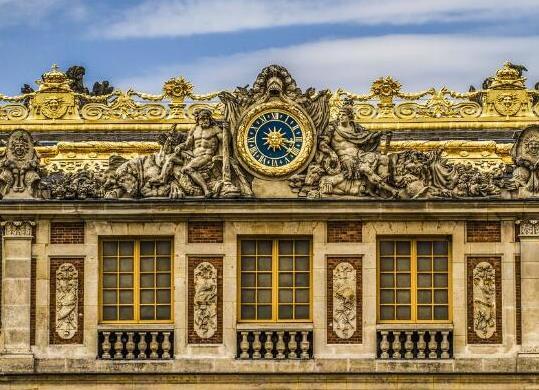 世界十大著名宫殿排行榜,故宫历史研究价值高、布达拉宫气势恢宏(图7)