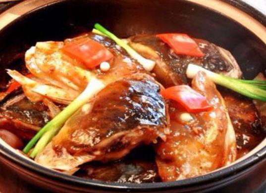 浙江十大名宴排行榜有哪些名菜美食小吃?西湖醋鱼开胃酸甜、三丝敲鱼酥软可口(图3)