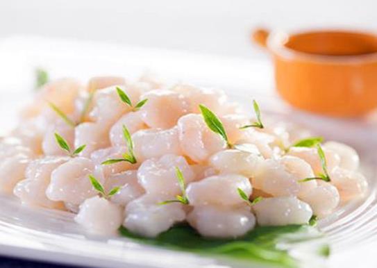 浙江十大名宴排行榜有哪些名菜美食小吃?西湖醋鱼开胃酸甜、三丝敲鱼酥软可口(图6)