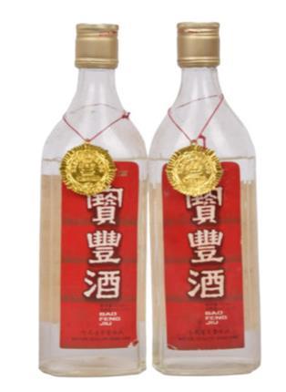 河南十大名酒排行榜最出名的白酒是什么品牌?伊川杜康酒历史悠久、宝丰酒是清香型白酒的代表(图2)