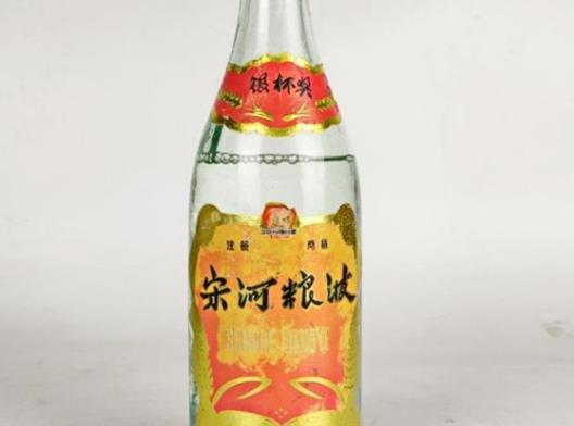 河南十大名酒排行榜最出名的白酒是什么品牌?伊川杜康酒历史悠久、宝丰酒是清香型白酒的代表(图3)