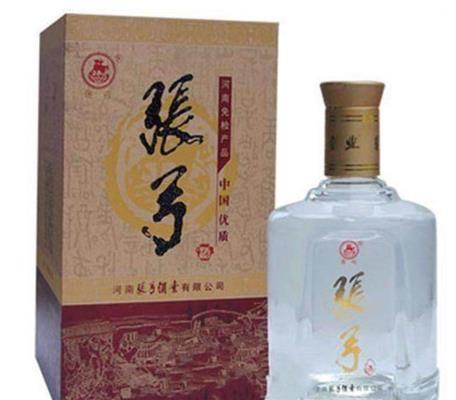 河南十大名酒排行榜最出名的白酒是什么品牌?伊川杜康酒历史悠久、宝丰酒是清香型白酒的代表(图6)